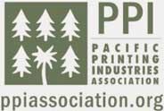 Pacific Printing Industries Association