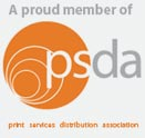 Print Services & Distribution Association